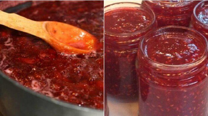 Ako si doma vytvoriť akýkoľvek druh marmelády za 5 minút. Tento super recept by mal poznať každý