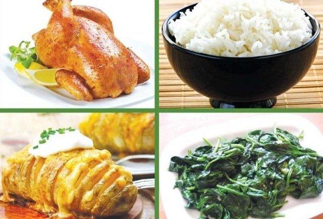 Varovanie! Nikdy neohrievajte týchto 7 potravín. Môžu vám skutočne ublížiť