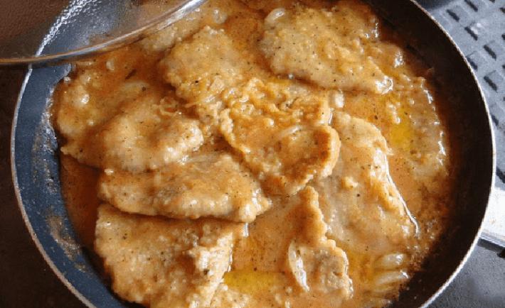 Najchutnejšie rezne na cesnaku: Recept na výborné rezne, ktoré sú ešte lepšie ako klasika v trojobale!