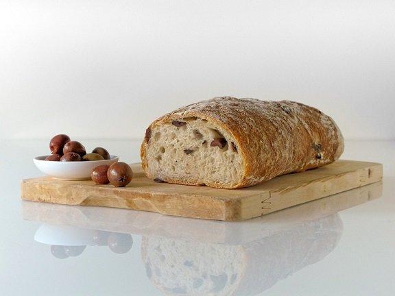 Od tej doby, čo som upiekla tento chlieb, má rodina nechce ten z pekárne!