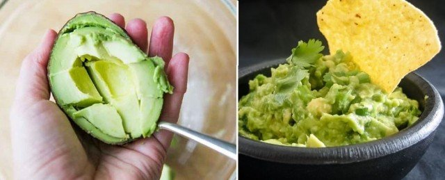 Chuťovka Guacamole: Tento zázrak z avokáda môžete mať na stole už za pár minút a keď sa ho naučíte pripraviť, hneď si ho zamilujete